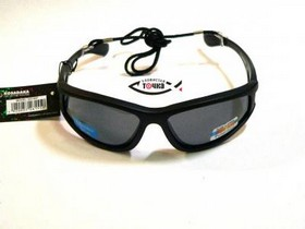 Поляризационные очки плавающие kosadaka