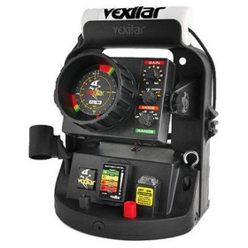 Флэшер Vexilar FL-18 ULTRA PACK (UP18DBM)